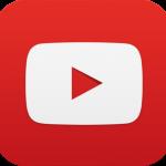 Youtube-creperie-ambulante