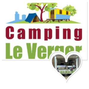 Camping le Verger 17 @ Camping le Verger